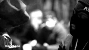 Video: Joey Bada$$ - Underground Airplay (feat. Big K.R.I.T. & Smoke DZA)